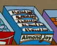 Almond Joy.png