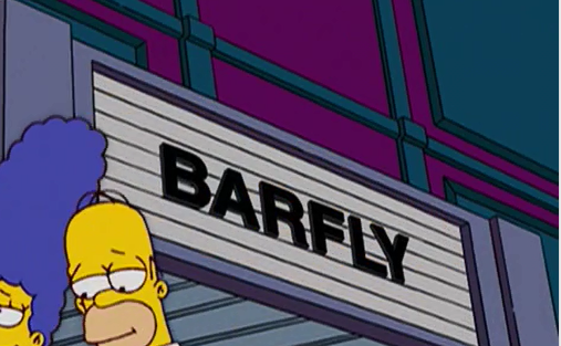 Barfly.png
