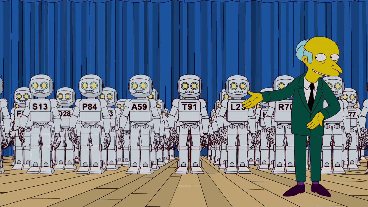 Burns Robots.png