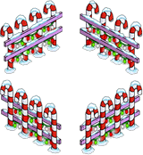 Candy Cane Fencing Crafting Icon.png