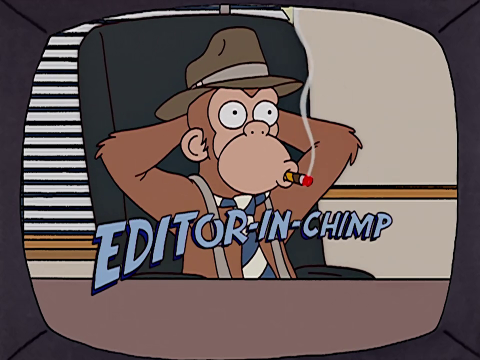 Editor-In-Chimp.png