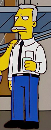 Homer's supervisor.png