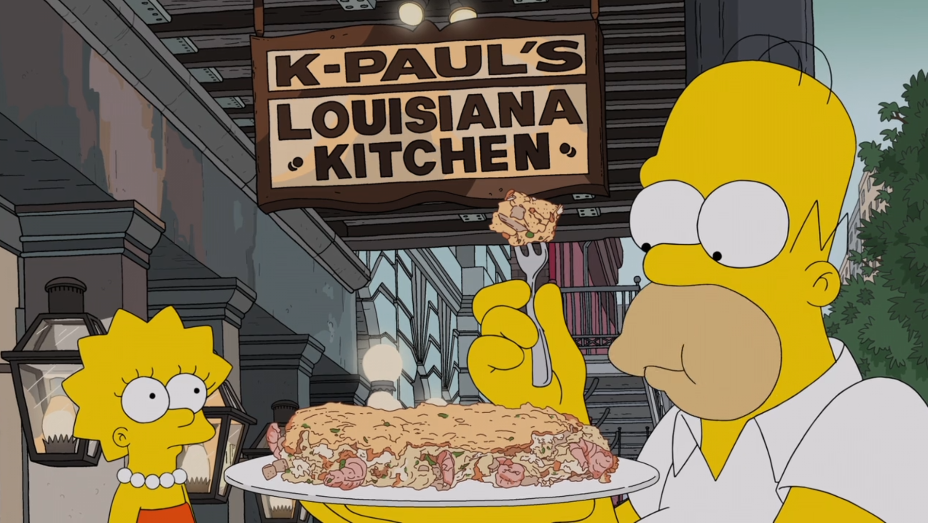 K-Paul's Louisiana Kitchen.png