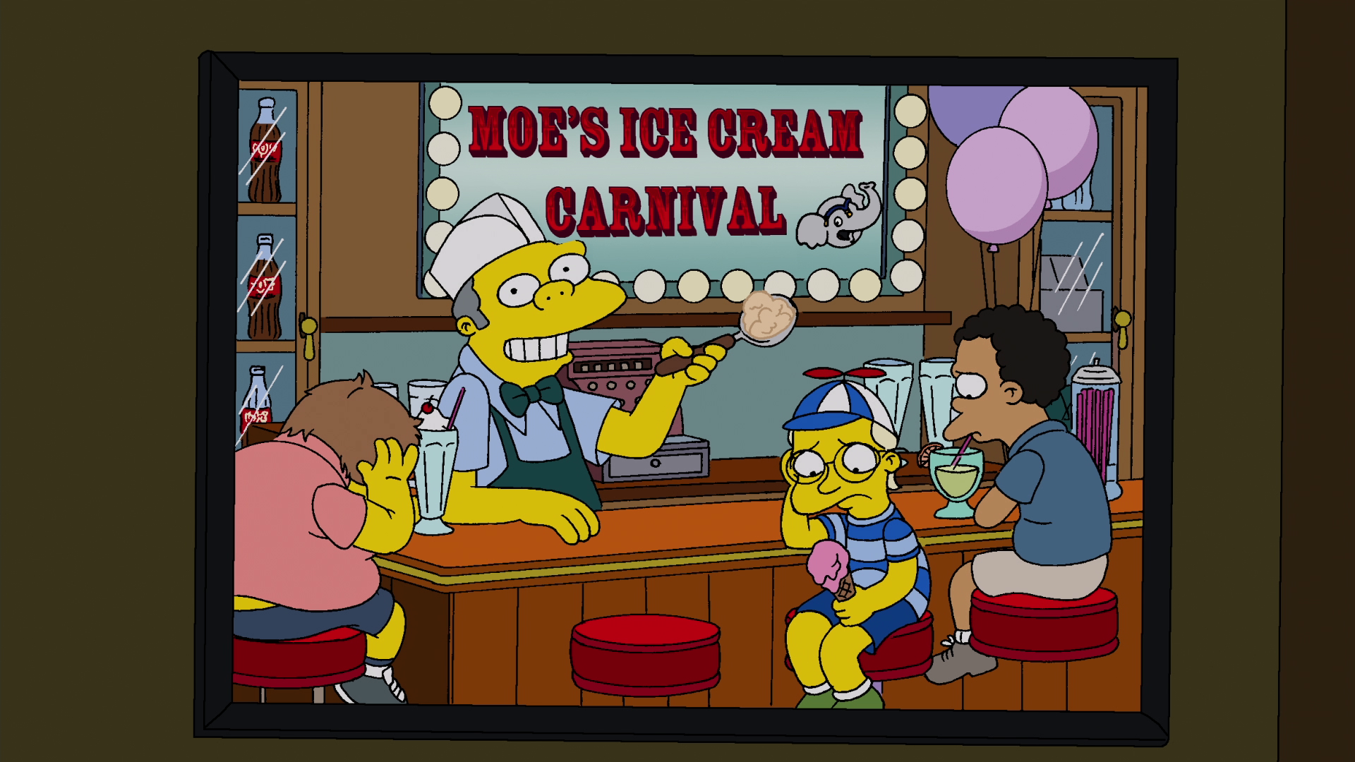 Moe's Ice Cream Carnival.png