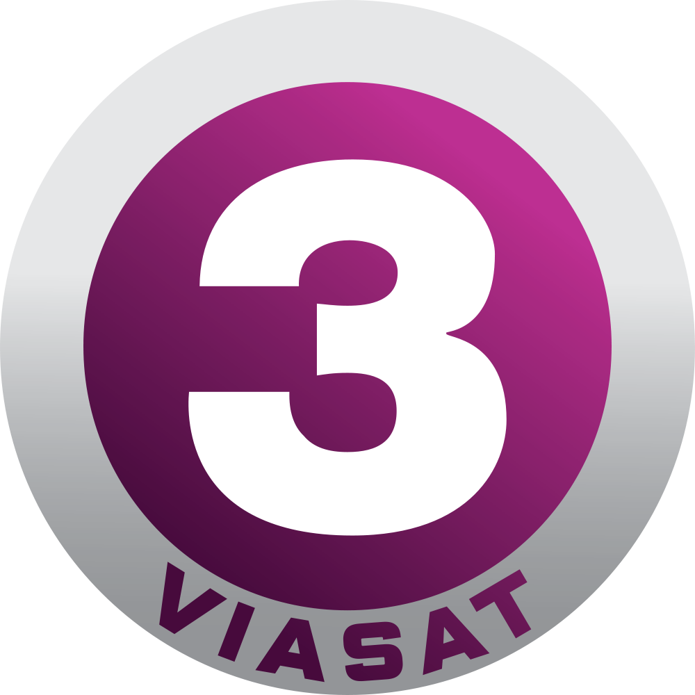 TV3 viasat logo.png