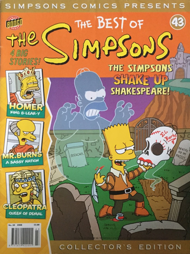 The Best of The Simpsons 43.jpg