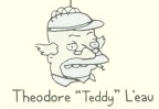 Theodore Leau.png