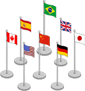 Country Flag Bundle.png