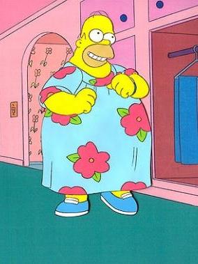 Fat Homer.jpg