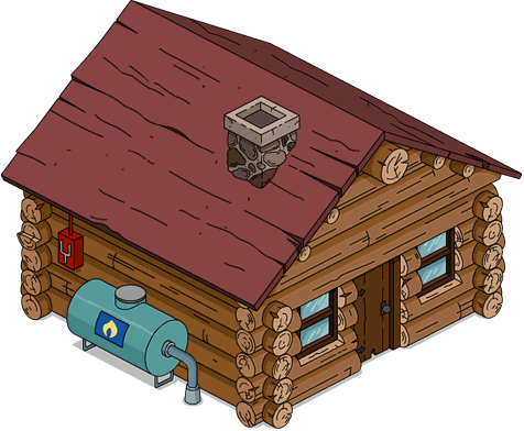 Fever Cabin.png