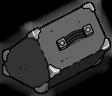 Floor Speaker.png