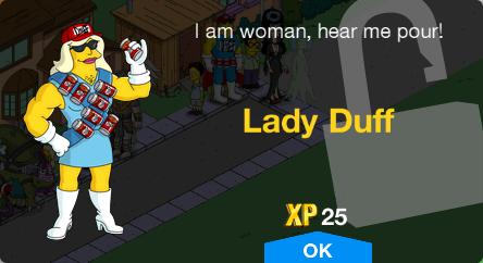 Lady Duff Unlock.png