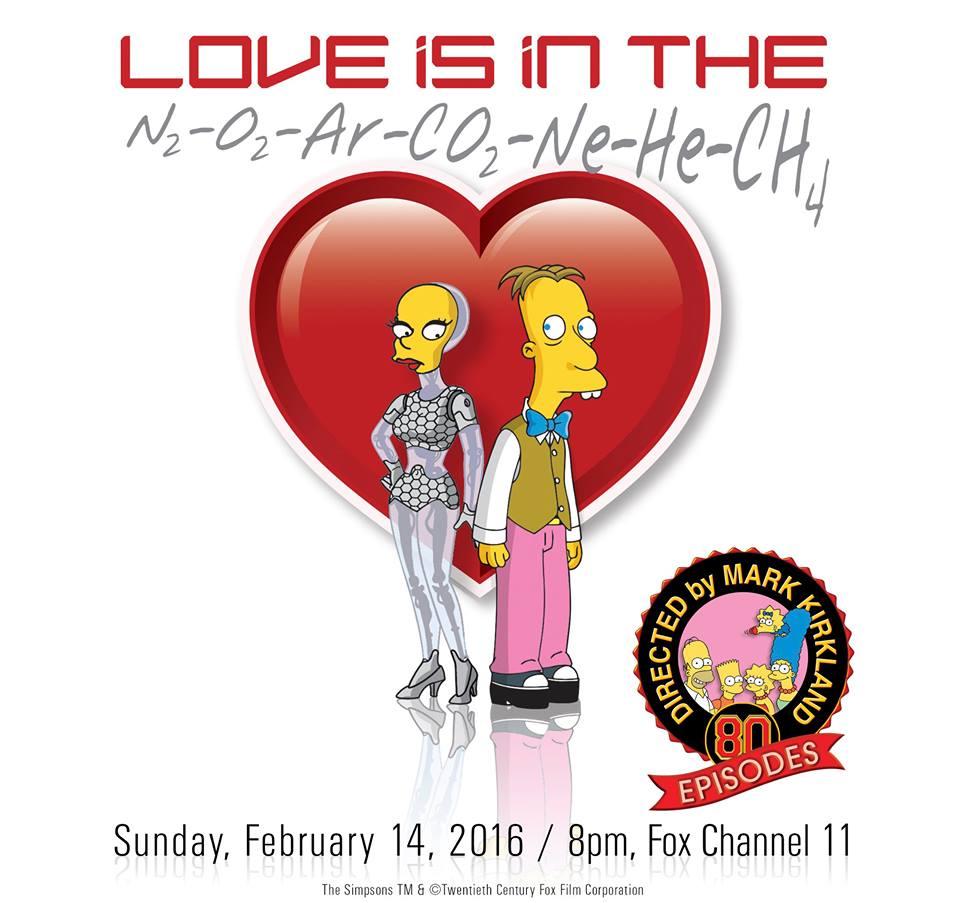 Love Is in the N2-O2-Ar-CO2-Ne-He-CH4 promo 4.jpg