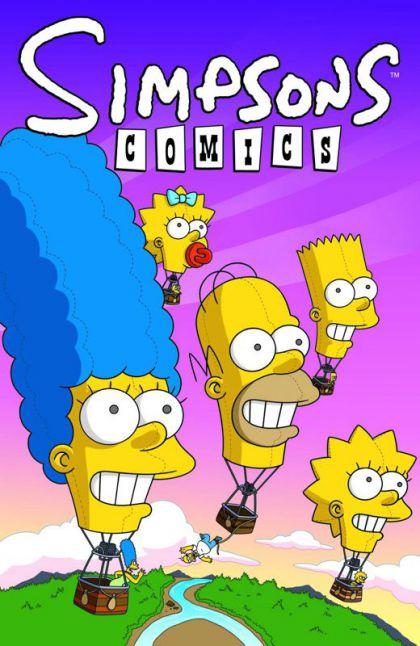 Simpsons Comics 184.jpg