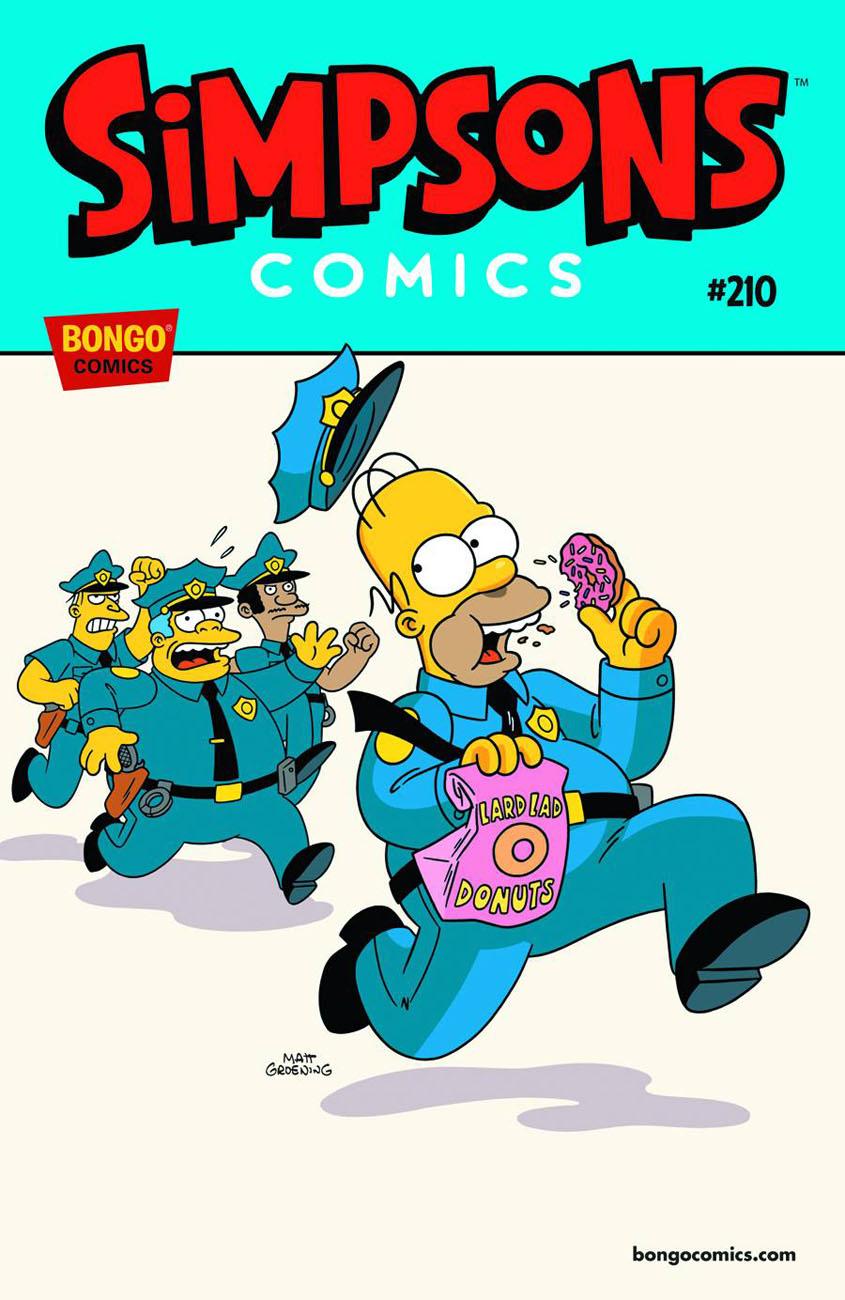 Simpsons Comics 210.jpg