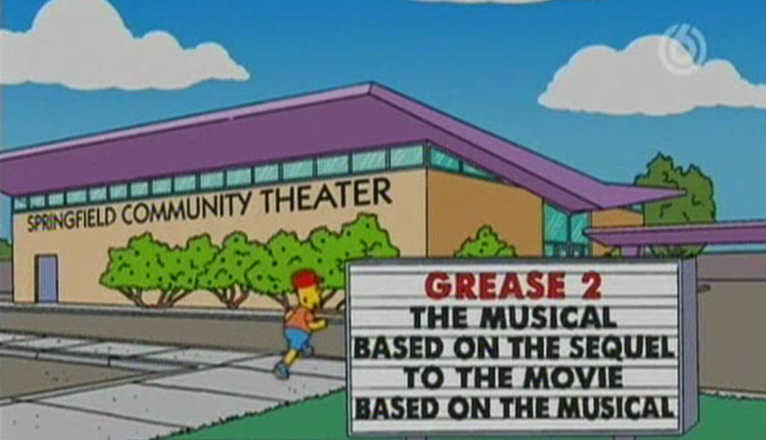 Springfield Community Theater.png