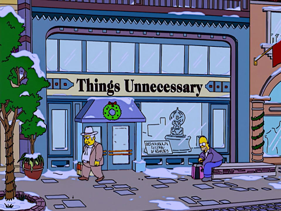 Things unnecessary.png