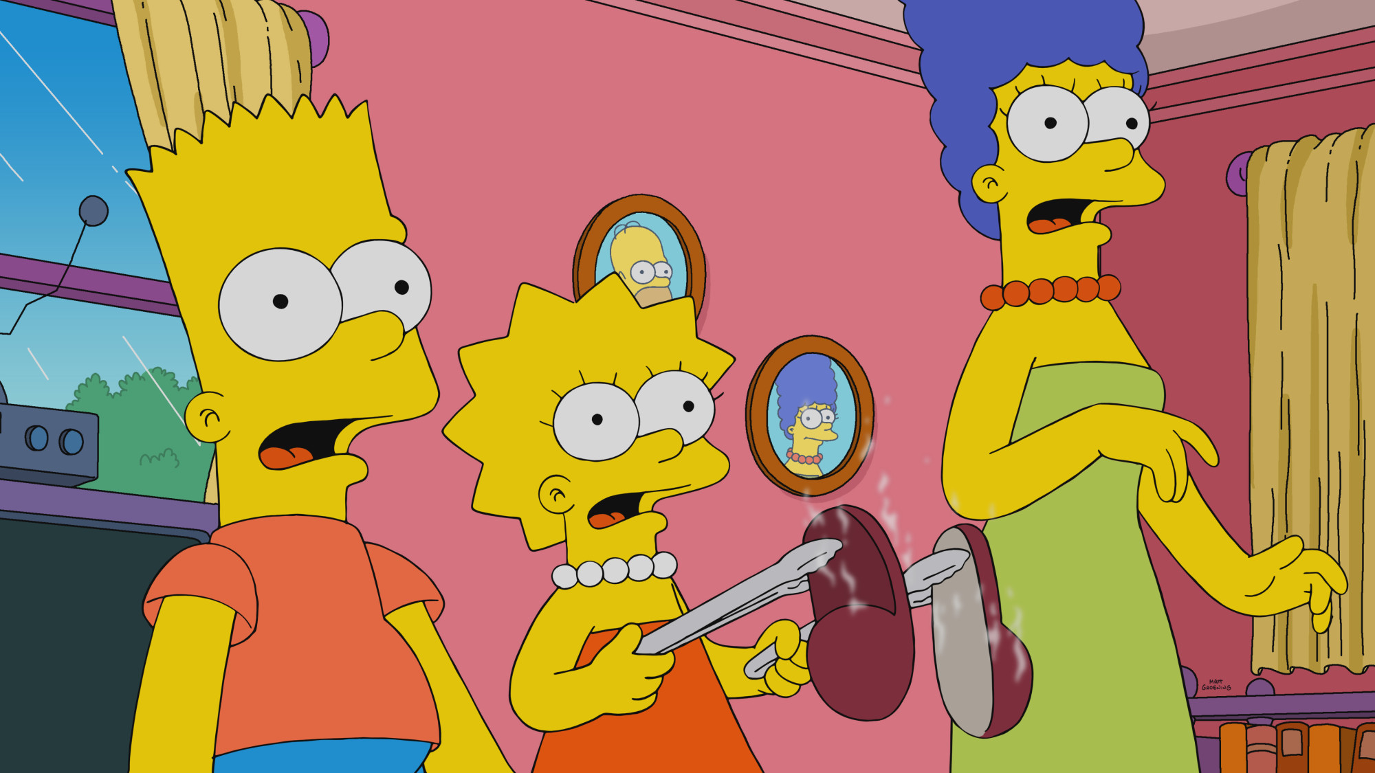 Bart%27s_in_Jail_promo_3.png