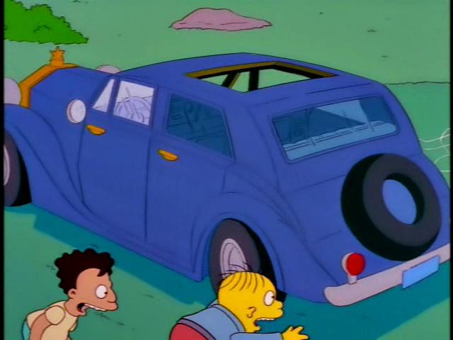 Burns' limo.png