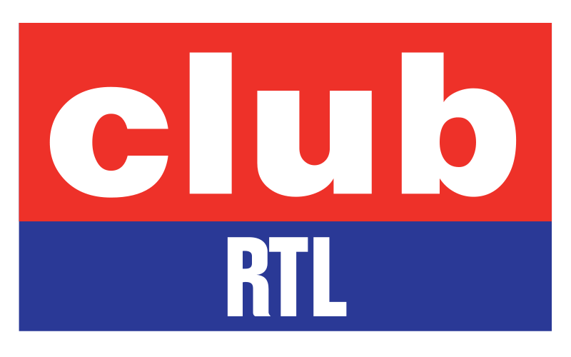 Club RTL.png