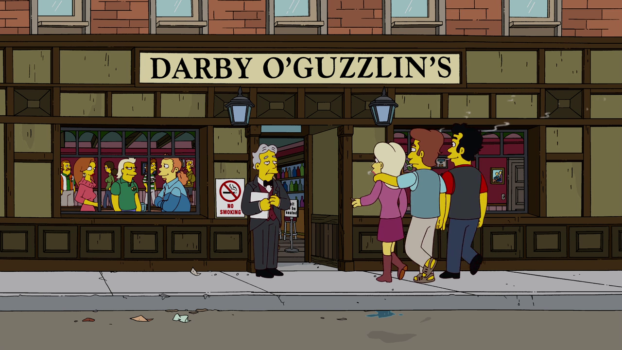 Darby O'Guzzlin's.png