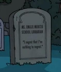 Emilie Mercer.png