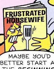 Frustrated Housewife.png