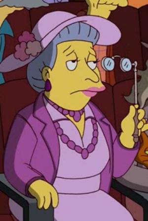 Mrs. Vanderbilt.png