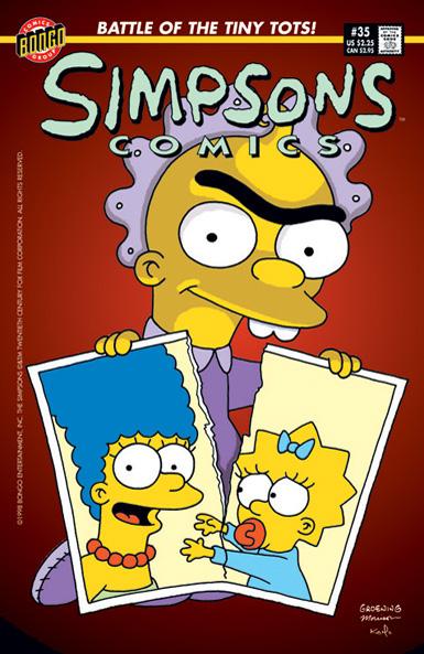 Simpsons Comics 35.jpg