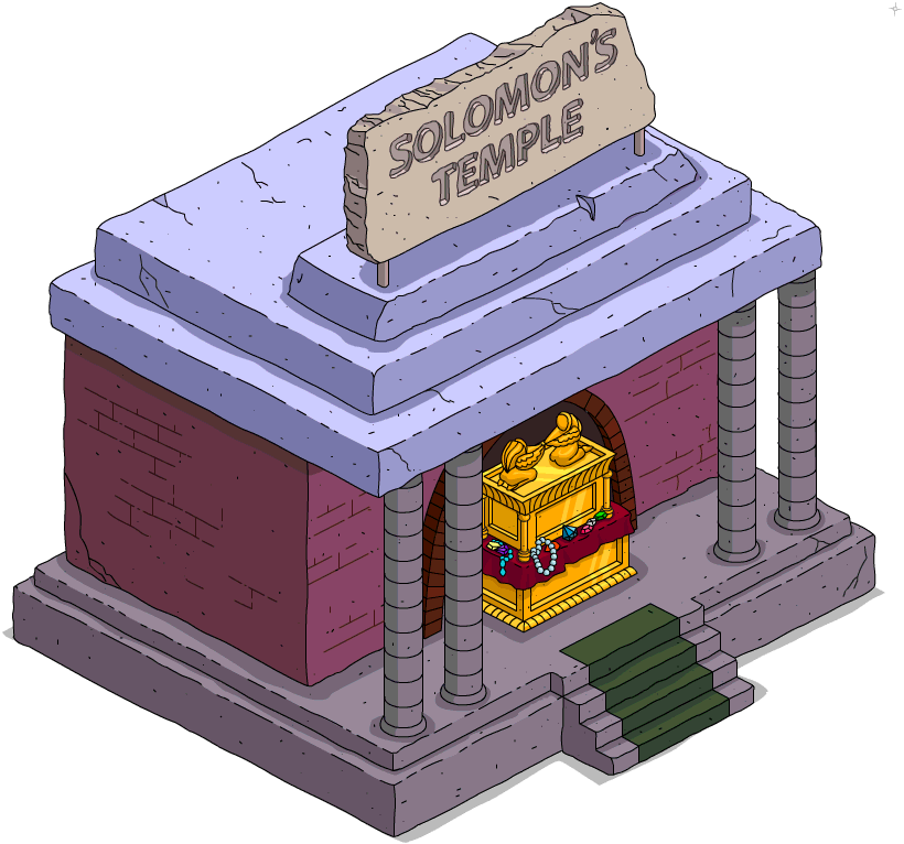 Solomon's Temple.png