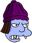 Tapped Out Bully-vern Jimbo Icon.png