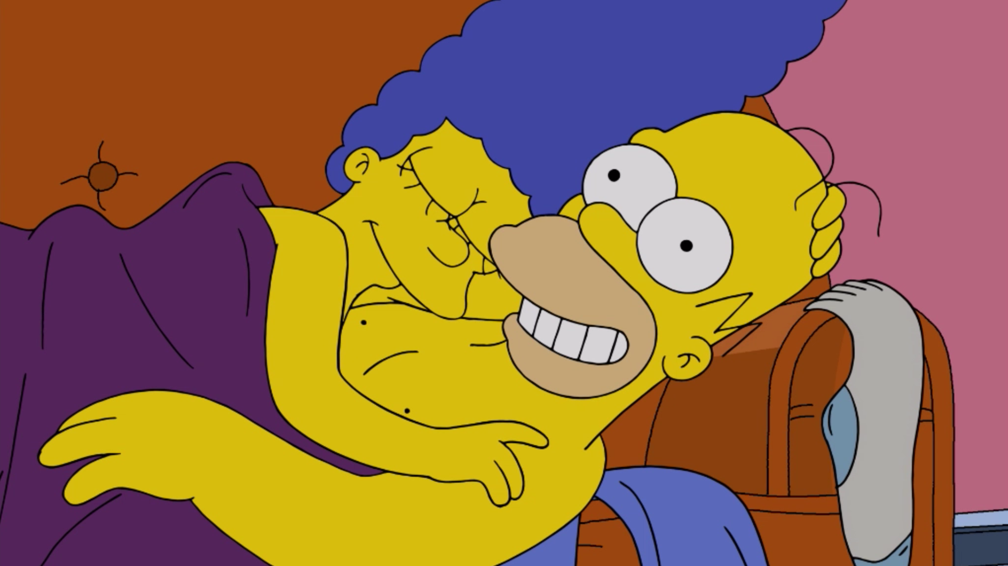 Why The Fake Seymour Skinner Episode Made Me Give Up On The Simpsons