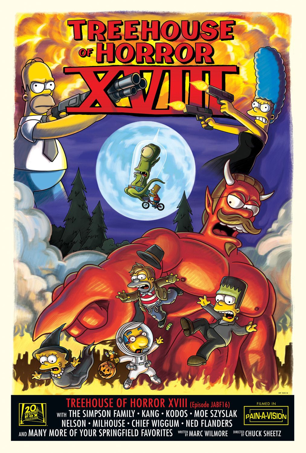 Treehouse of Horror XVIII.png