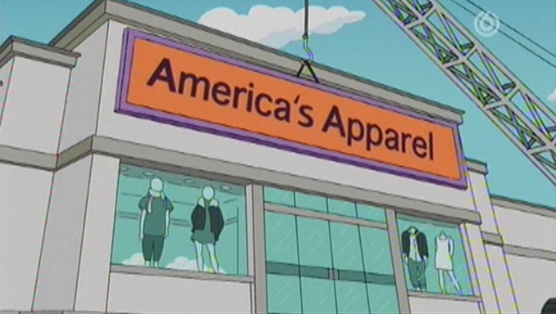 America's Apparel.png