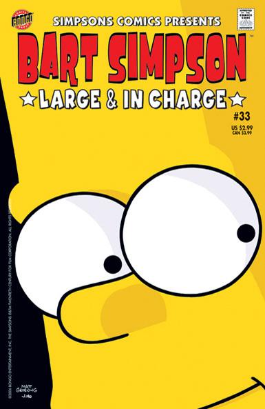 Bart-33-Cover.jpg