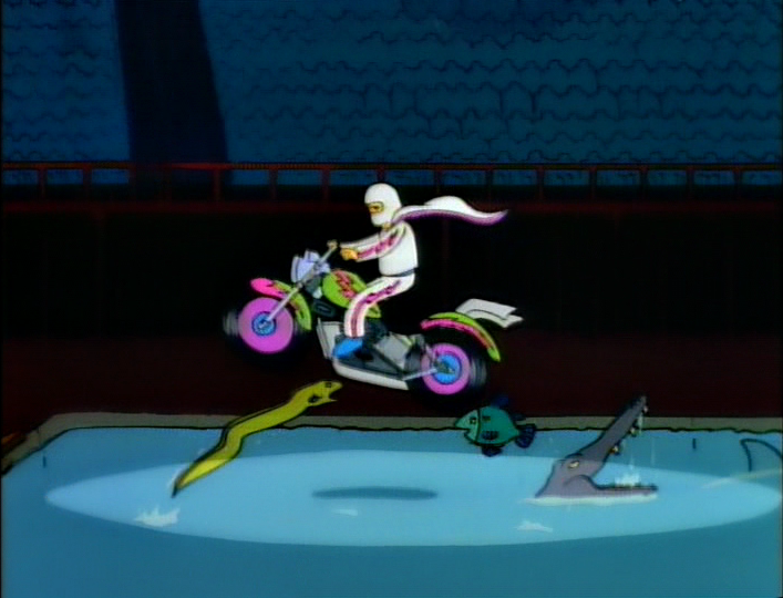 Bart the Daredevil - Jaws.png