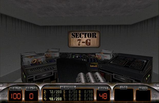 Duke Nukem Sector 7-G.jpg