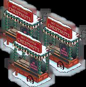 Hot Roasted Chestnuts Cart bundle.png