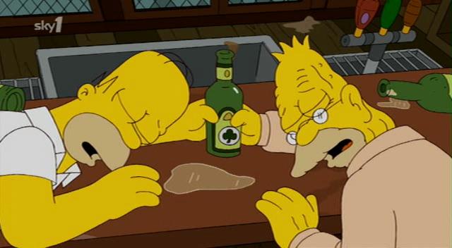 Irish beer.png