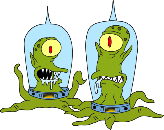 Kang and Kodos.png