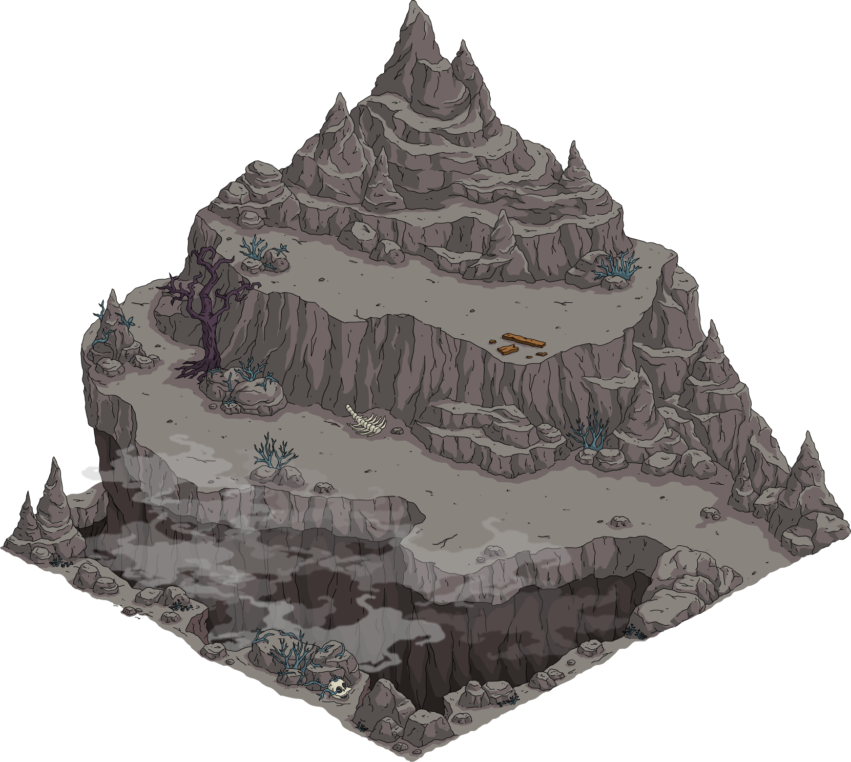 Spooky Gorge.png
