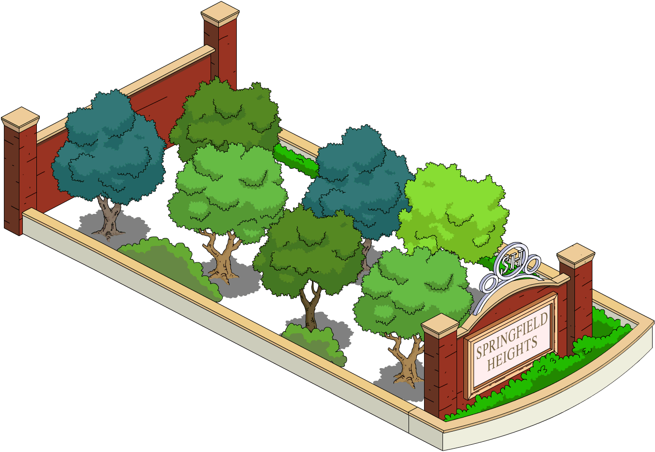 Springfield Heights Entrance.png