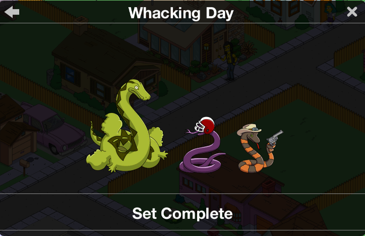 Tapped Out Whacking day.png