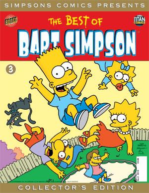 The Best of Bart Simpson 3.jpg