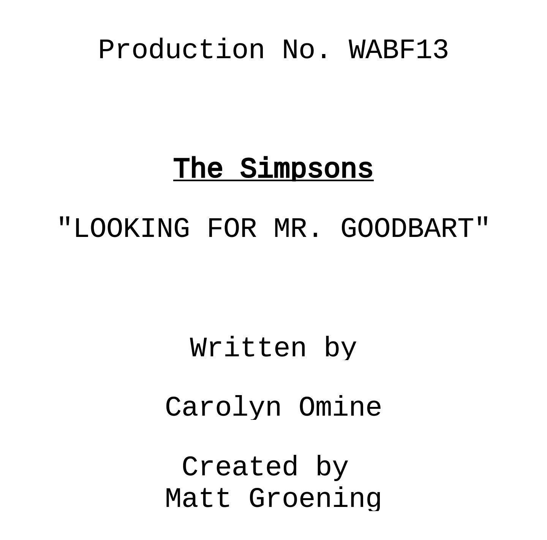 WABF13 Script.jpg