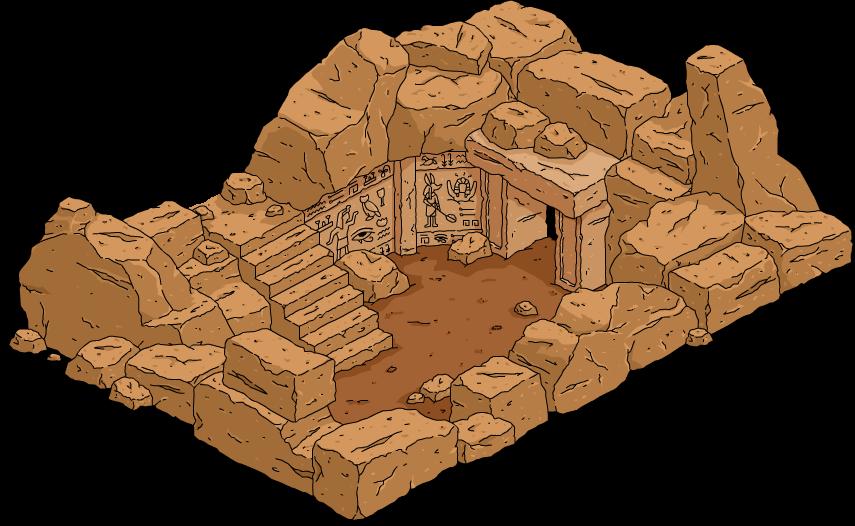 Ancient Dig.png