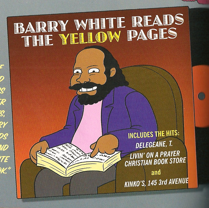 Barry_White_Reads_the_Yellow_Pages.png