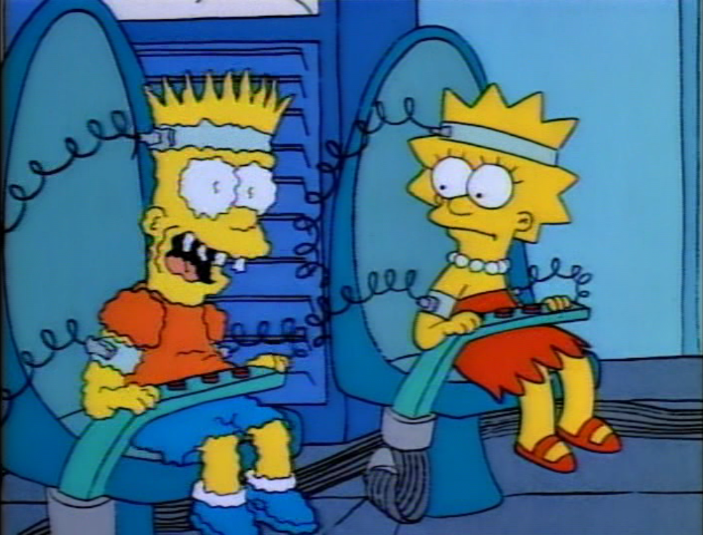 Bart is shocked.png