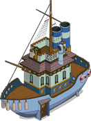 Boat House.png