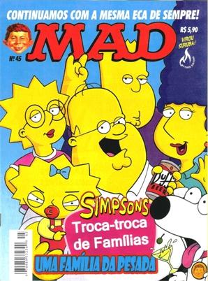 Brazilian MAD Magazine 45 (2000 - 2006).jpg